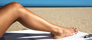 Sclerotherapy and microsclerotherapy
