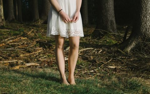 Tips for Healthy Legs to avoid Varicose Veins