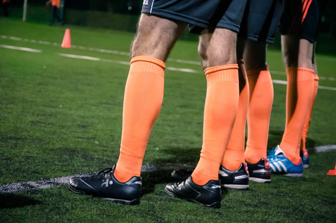 How Compression Stockings Should Be Used, and How They Shouldn't