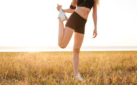 Returning to exercise following varicose vein treatment